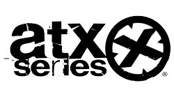 ATX Logo Collin County Off-Road