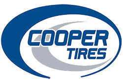 Cooper Tires Collin County Off-Road