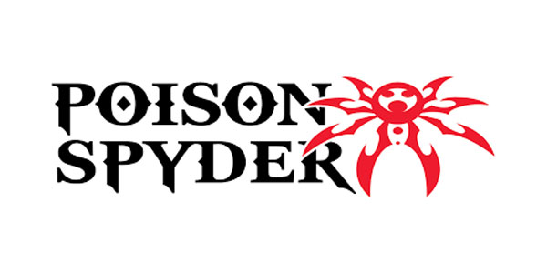 Poison-Spyder-Jeep-Accessories - Collin County Off-Road